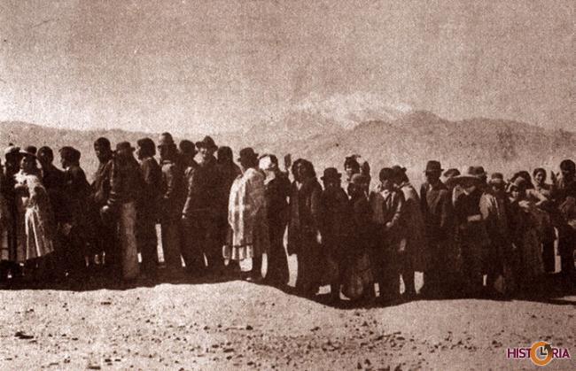 Elecciones de 1978, voto del pueblo boliviano.
