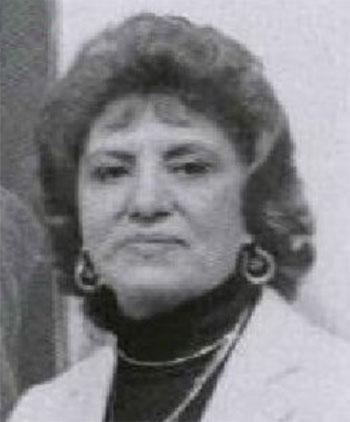 Norah Beltrán