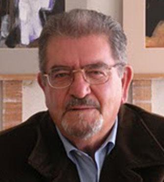 Enrique Arnal Velasco