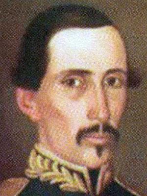 Sebastián Ágreda