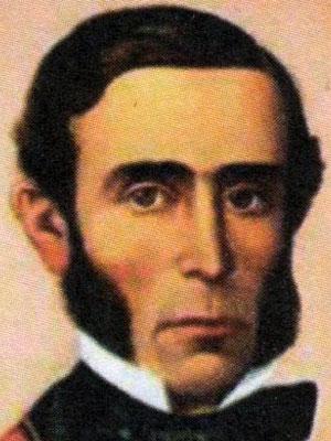 José María Linares Lizarazú