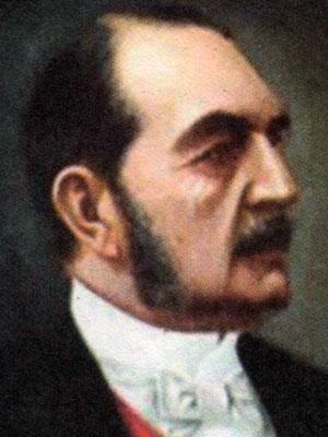 Aniceto Arce Ruiz