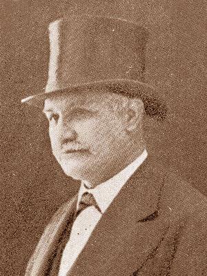 Rafael Bustillo