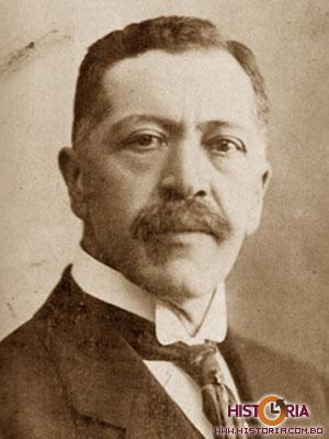 Elías Zalles Ballivián