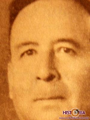 Víctor Varas Reyes