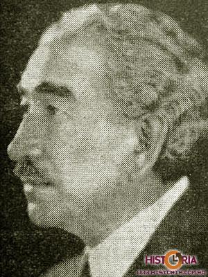 Abel Alarcón de la Peña
