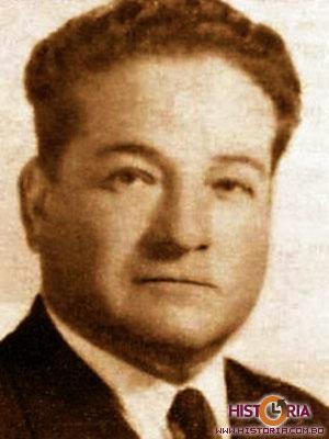 Humberto Vásquez Machicado