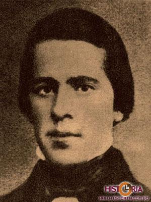 Agustín Aspiazu