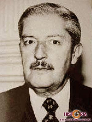 Raúl Botelho Gosálvez