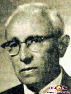 Augusto Guzmán Martínez
