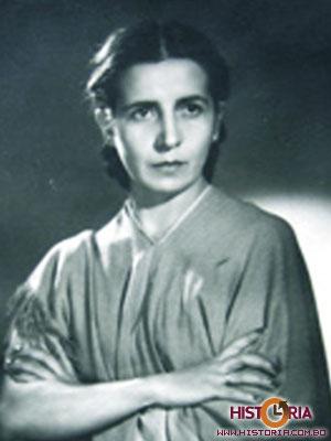 Yolada Bedregal