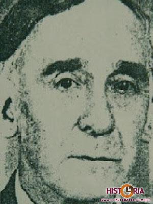 José Daza Valverde