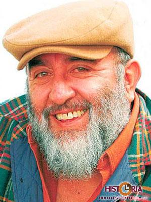 Jorge Ortiz Sánchez