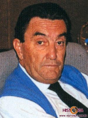 Mario Mercado Vaca Guzmán
