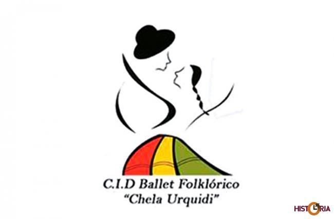 """Centro Integral de la Danza y Ballet Folklórico """"Chela Urquidi"""""""