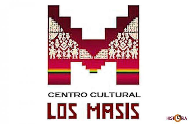 Centro Cultural Masis