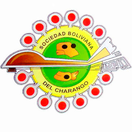 Sociedad Boliviana del Charango
