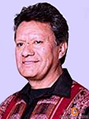 Carlos Daza Leyton