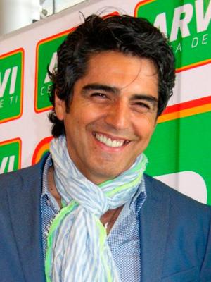 Milton Cortez Suárez