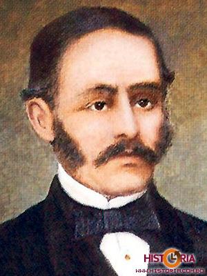 Ricardo José Bustamante