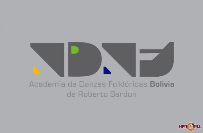 """Academia de Danzas Folklóricas """"Bolivia"""" (ADAF-Bolivia)"""