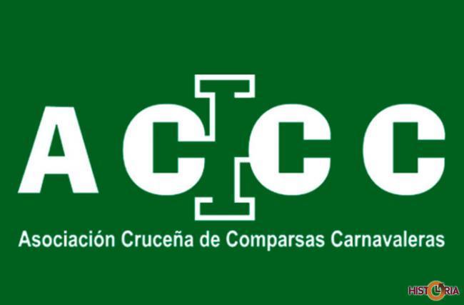 Asociación Cruceña de Comparsas Carnavaleras