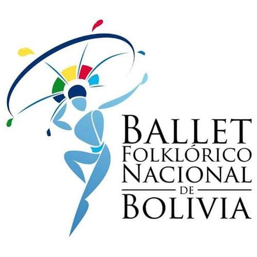 Ballet Folklórico Nacional de Bolivia