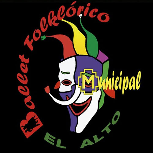 Ballet Folklórico Municipal El Alto