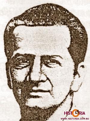 Roger Becerra Casanovas