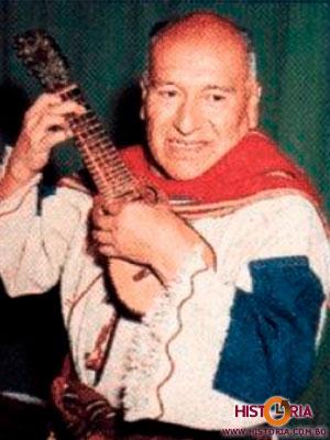Mauro Núñez Cáceres