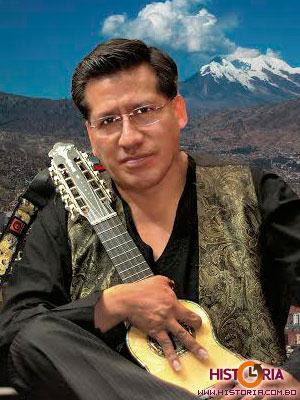 Donato Espinoza