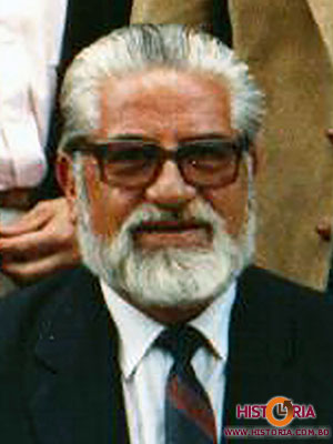 Alberto Guerra Gutiérrez