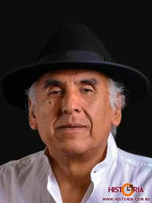 Cesar Junaro Durán