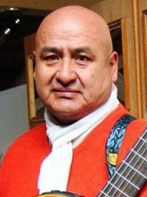 Jaime Junaro Durán
